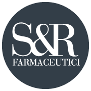 logo-sr-farmaceutici-180×180