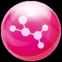 acido-ialuronico-prevenzione-cistite