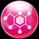 d-mannosio-uroia-cistite