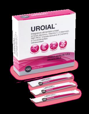 uroial-integratore-prevenzione-cistite